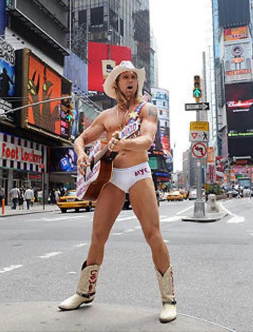 The-Naked-Cowboy - Branding pour les résultats-7624