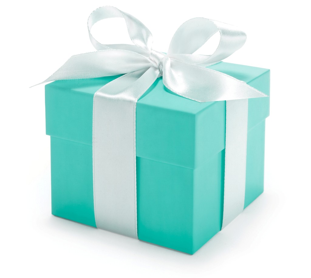 60c4b77768 Branding at Tiffany's - How to Make Your Brand Sparkle