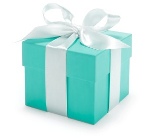 59b01d8be72e Branding at Tiffany s - How to Make Your Brand Sparkle