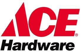 ace hardware logo. ace hardware logo a