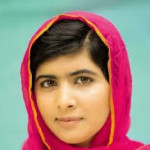 I Am Milala - Shot by the Taliban for pursuing an education