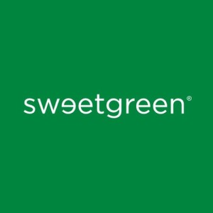 sweetgreen - bringing healthy to fast food