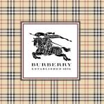 Burberry - a Global Luxury Brand