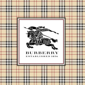 Burberry - a Global Luxury Brand