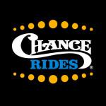 Chance Rides Zipper