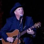 Garth Brooks World Tour with Trisha Yearwood