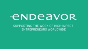 endeavor entrepreneurs