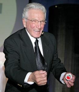 World's Greatest Salesman Joe Girard
