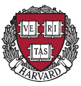 What Harvard Teaches - About Branding