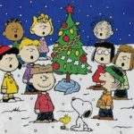 Fearless Brand - A Charlie Brown Christmas