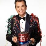 Dick Clark's Rocking New Year's Eve