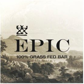 EPIC Bars and Provisions