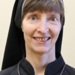 Benedictine Sister Nancy Rose Gucwa,