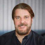 Steve Sosebee, PCRF